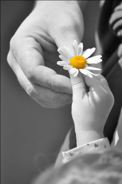 """Qui rendait hommage à sa mère en écrivant les vers célèbres """"Oh l'amour d'une mère, amour que nul n'oublie"""" ?"""