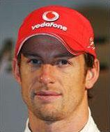 Formule 1 : photos pilotes 2010