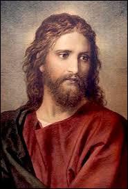 Qui n'aurait jamais imaginé qu'on parlerait encore de lui 2 000 ans après sa mort ?