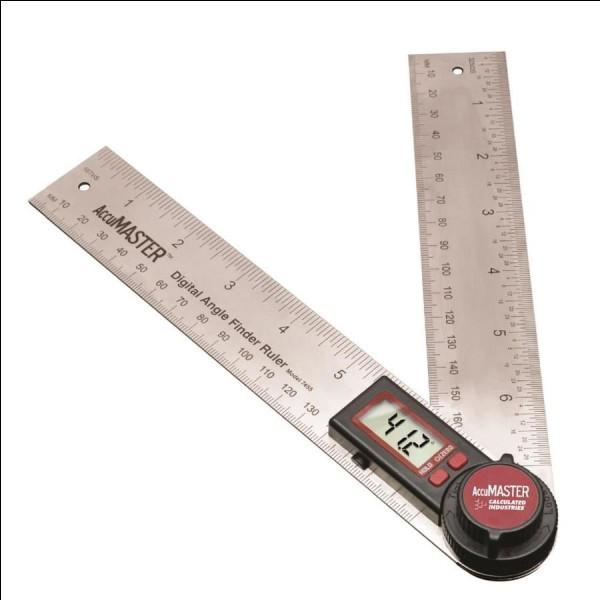 Combien mesure un angle de (3 Pi)/2 radians ?