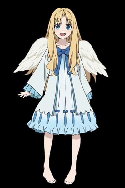 """Dans """"Tate no Yuusha noNariagari, combien de temps Filo a-t-elle mis pour passer de petit oiseau à la Dragodinde ?"""