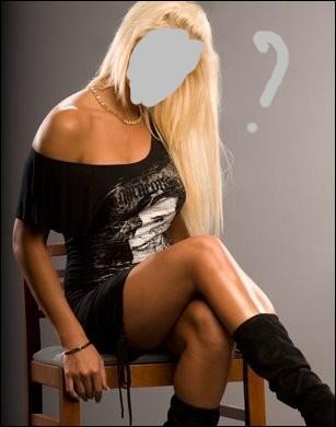 La Diva Francophone à la WWE, 2 fois championne des Divas...