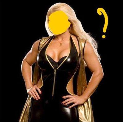 WWE : Qui sont ces catcheurs/divas ?