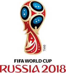 7 questions sur la Coupe du monde 2018