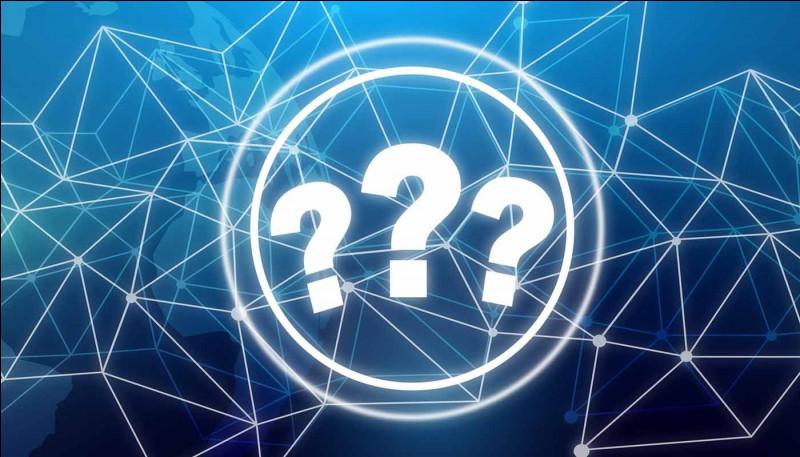 Additionnés, les trois chiffres d'un nombre donnent 18. Le premier chiffre est la moitié du 2e et le tiers du 3e. Quel est ce nombre ?
