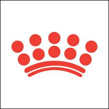 Trouvez la marque de ce logo !