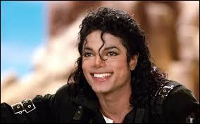 Qui est ce chanteur célèbre ?