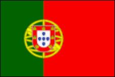 Quel est le pays du drapeau ci-dessus ?