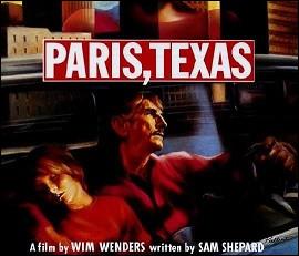 Dans le film ''Paris Texas'' de Wim Wenders sorti en 1984, qui interprète le 1er rôle féminin au côté de Harry Dean Stanton ?