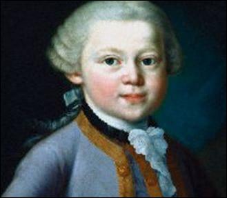 Quel Singspiel (Opéra comique) créé par Mozart à 12 ans est considéré de nos jours comme un opéra pour enfants ?