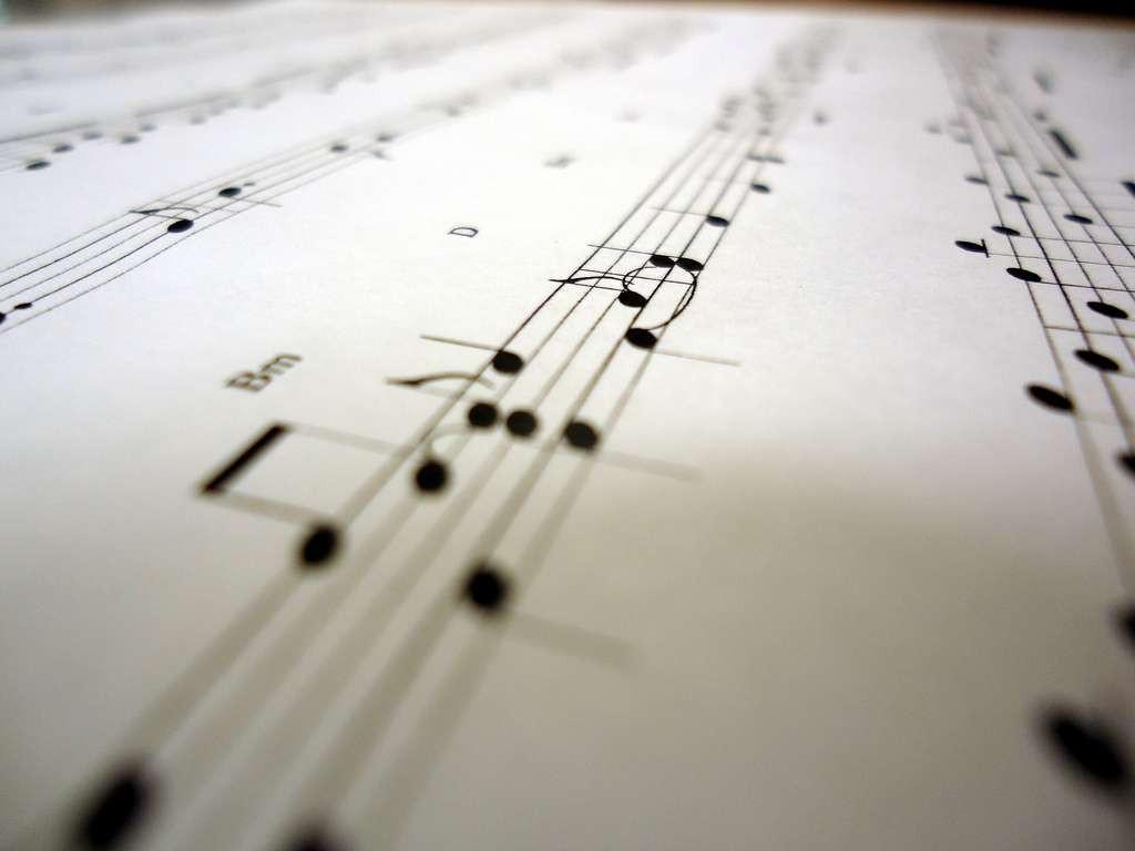 5 compositeurs classiques