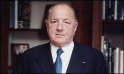 Pourquoi Albert Frère est-il si connu en Belgique ?
