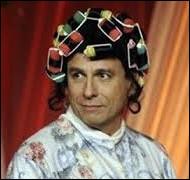 Quel est le vrai nom de l'humoriste originaire de Jemappes François Pirette ?