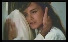Musique - Quelle chanson Jean-Jacques Goldman a-t-il chantée en duo avec Sirima en 1987 ?