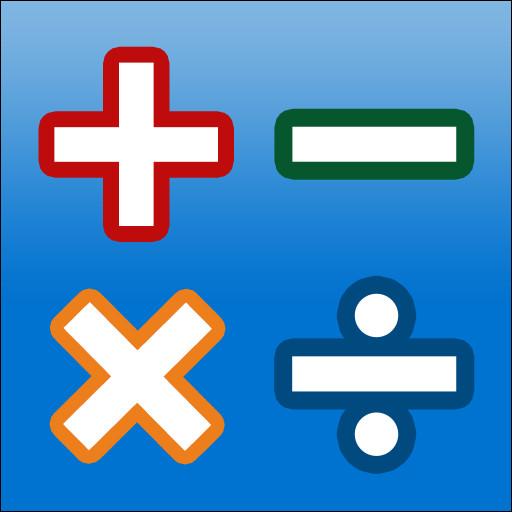 Dans un calcul sans parenthèses : Avec tout ! Divisions, multiplications et son tutti quanti. Comment calculera-t-on ?