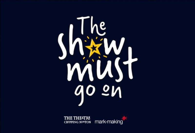 ''The Show Must Go On'' : Quel groupe a un titre identique dans son répertoire ?