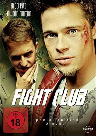 """Qui est le réalisateur du film """"Fight Club"""", sorti en 1999 ?"""