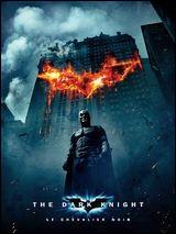 """Qui est le réalisateur du film """"The Dark Knight"""", sorti en 2008 ?"""