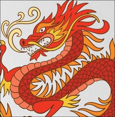 Sous la dynastie Ming (1368 – 1644), quel type de céramiques chinoises sont exportées en Iran, à Istanbul, en Indonésie, au Japon et en Europe ?