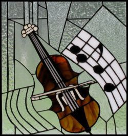Les chanteurs en charades (2)