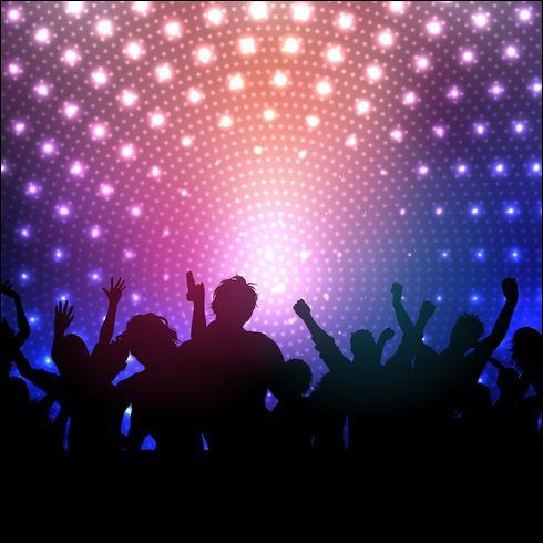 Les chanteurs en charades (5)