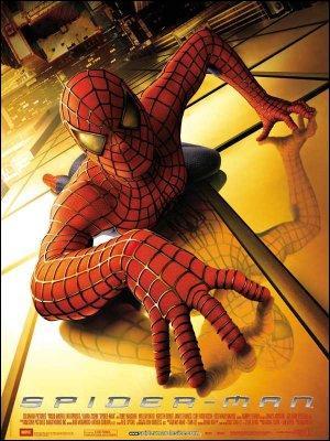 La musique Spider-Man a été composé par :