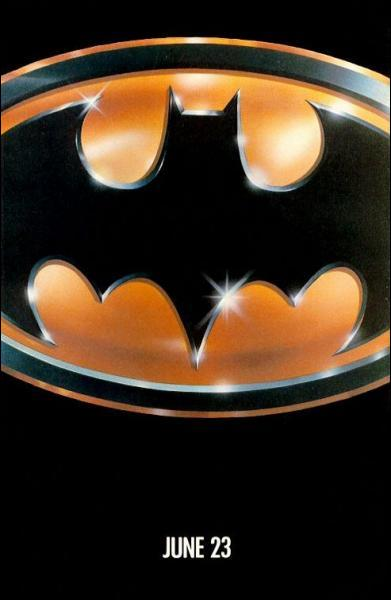 La musique de Batman a été composé par :