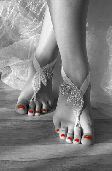 Pour réaliser ce long quiz, je n'ai pas économisé mon temps, j'ai fait des pieds et des mains pour vous faire plaisir !