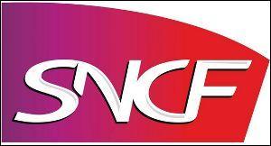 La SNCF a accusé (à tort) un conducteur de TGV d'avoir raté son arrêt au Mans. Pourquoi ?