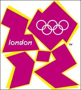 Pour célébrer les JO de 2012, Londres s'offre :