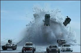 """Dans quel pays se déroule le début de l'histoire de """"Fast and Furious 8"""" ?"""