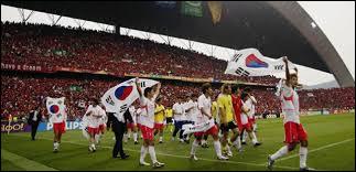 Quel pays a remporté la Coupe du monde de football 2002 ?