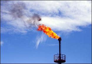 Quelle est la bonne formule chimique du méthane ?
