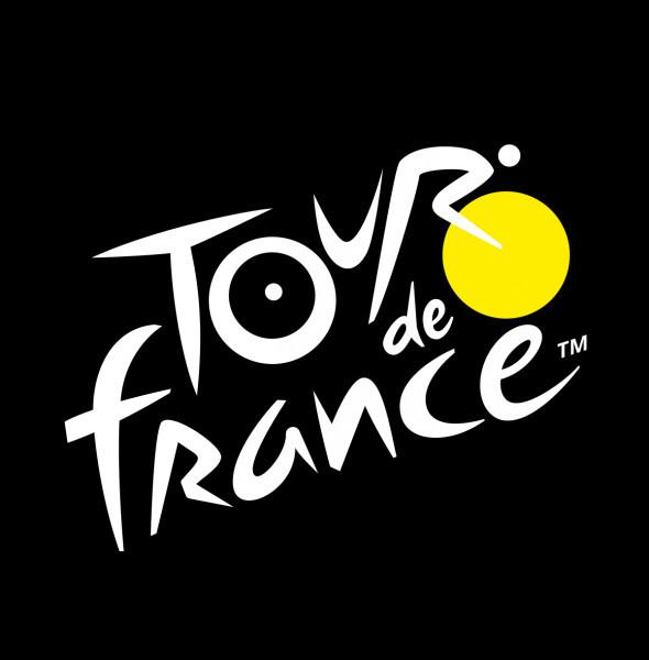 Tour de France (vélo)