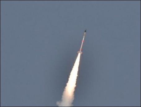 Aujourd'hui (2020), onze pays disposent de leurs propres lanceurs pour mettre des satellites en orbite. Lequel n'a pas encore réussi sa mise au point ?