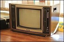 Ce soir, vous allez regarder une émission testimoniale à la télé ! Mais qu'est-ce que cela veut dire ?