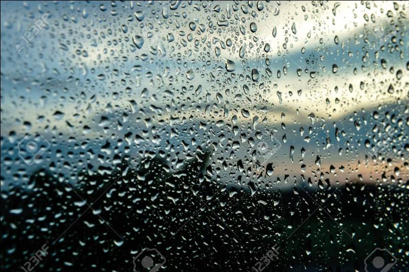 """Quelle actrice donne la réplique à Charles Bronson dans le film """"Le Passager de la pluie"""" ?"""