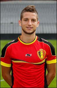 Qui est ce footballeur ?