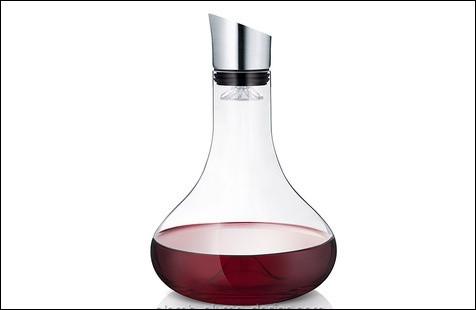 De quelle région viticole est originaire une bouteille de Chassagne-Montrachet ?