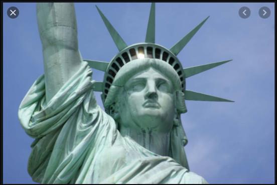 Quel pays a offert la statue de la Liberté aux États-Unis ?