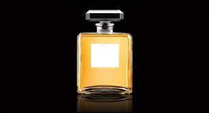 Pour ton anniversaire je t'offre le parfum le plus vendu au monde !