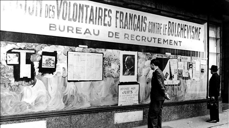 Ce film documentaire, sorti en 1971, présente la chronique de la vie d'une ville française (Clermont-Ferrand) sous l'occupation : c'est ...