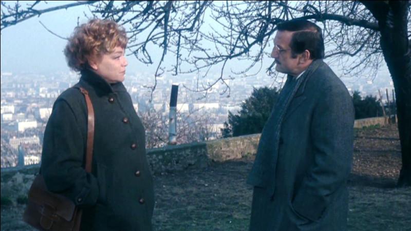 Dans ce film de Jean-Pierre Melville, Philippe Gerbier (Lino Ventura), qui dirige un réseau de résistants, s'échappe lors de son transfert vers la Gestapo. Les arrestations des membres de son réseau se succèdent : c'est ...