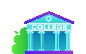 Connais-tu bien le collège ?