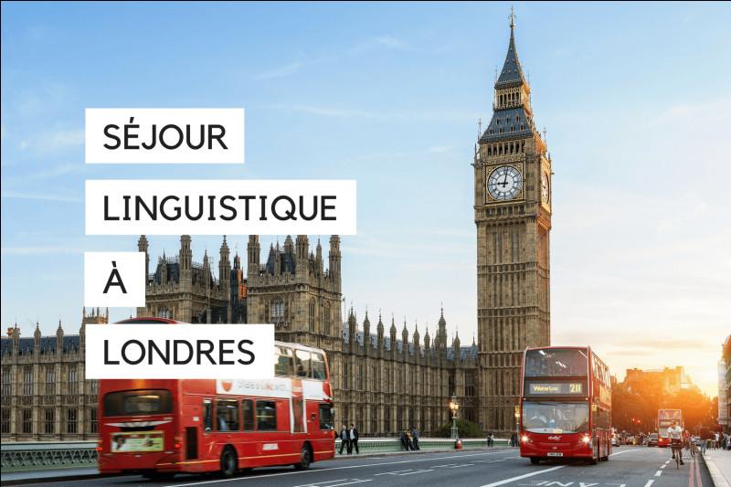 Notre voyage commence à Paris plus précisément à l'aéroport Charles-de-Gaulle où nous devons prendre notre avion en partance pour Londres.À ce propos, comment dit-on avion en anglais ?