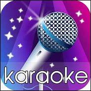 D'où vient le nom karaoké ?