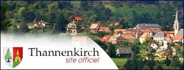 Nous terminons notre balade dans le Grand-Est, à Thannenkirch. Commune de l'arrondissement de Colmar-Ribeauvillé, elle se situe dans le département ...