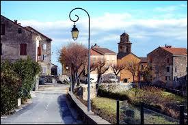 Nous sommes en Corse, à Pietraserena. Petit village de 72 habitants, dans l'arrondissement de Corte, il se situe dans le département ...