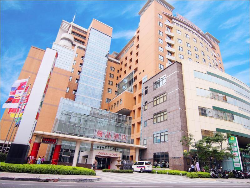 Combien d'habitants vivent à Shenzhen ?