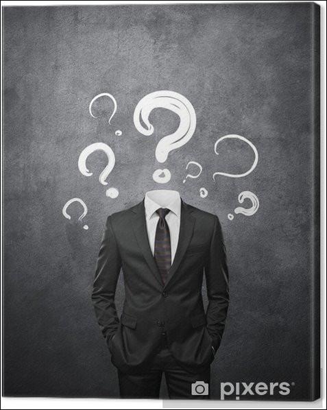 Le quiz devient compliqué et lassant, que pensez-vous ?